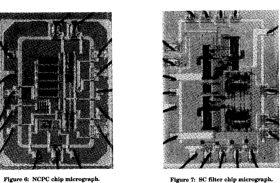 Figure 6 from 1 2 V CMOS switched-capacitor circuits