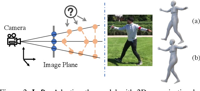 Figure 3 for Bilevel Online Adaptation for Out-of-Domain Human Mesh Reconstruction