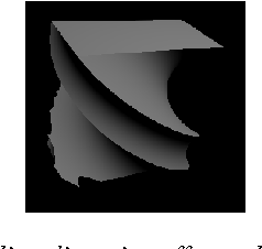Figure 3 from Ray Marching Distance Fields in Real-time on WebGL