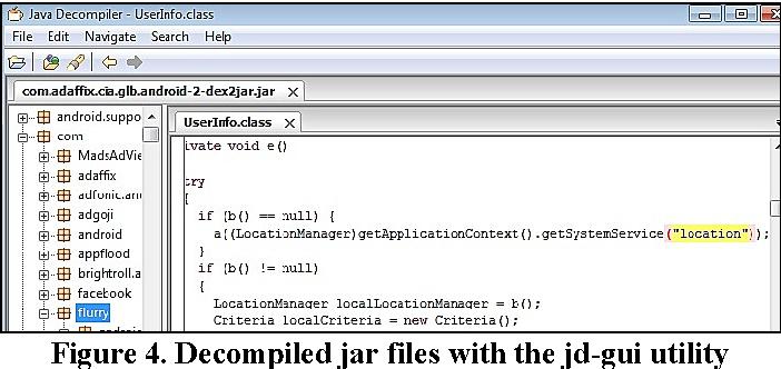 adaffix.jar