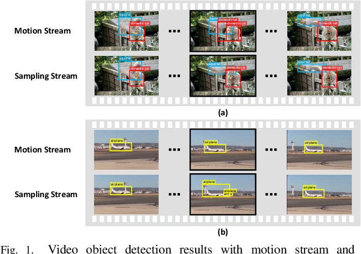 Figure 1 for Single Shot Video Object Detector