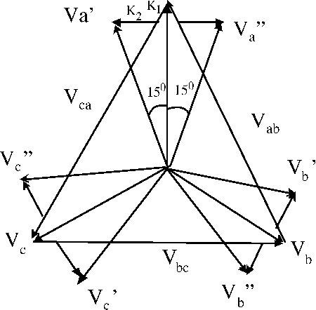 120vac to 5v dc converter schematic