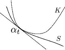 Figure 2 for Divergence Triangle for Joint Training of Generator Model, Energy-based Model, and Inference Model