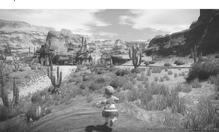 PDF] Precomputed Pathfinding for Large and Detailed Worlds on MMO