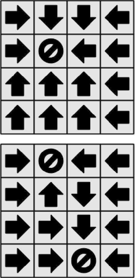 Figure 4 for Neuroevolution-Based Inverse Reinforcement Learning