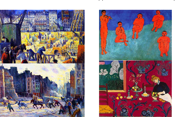 Figure 2 for Color Orchestra: Ordering Color Palettes for Interpolation and Prediction