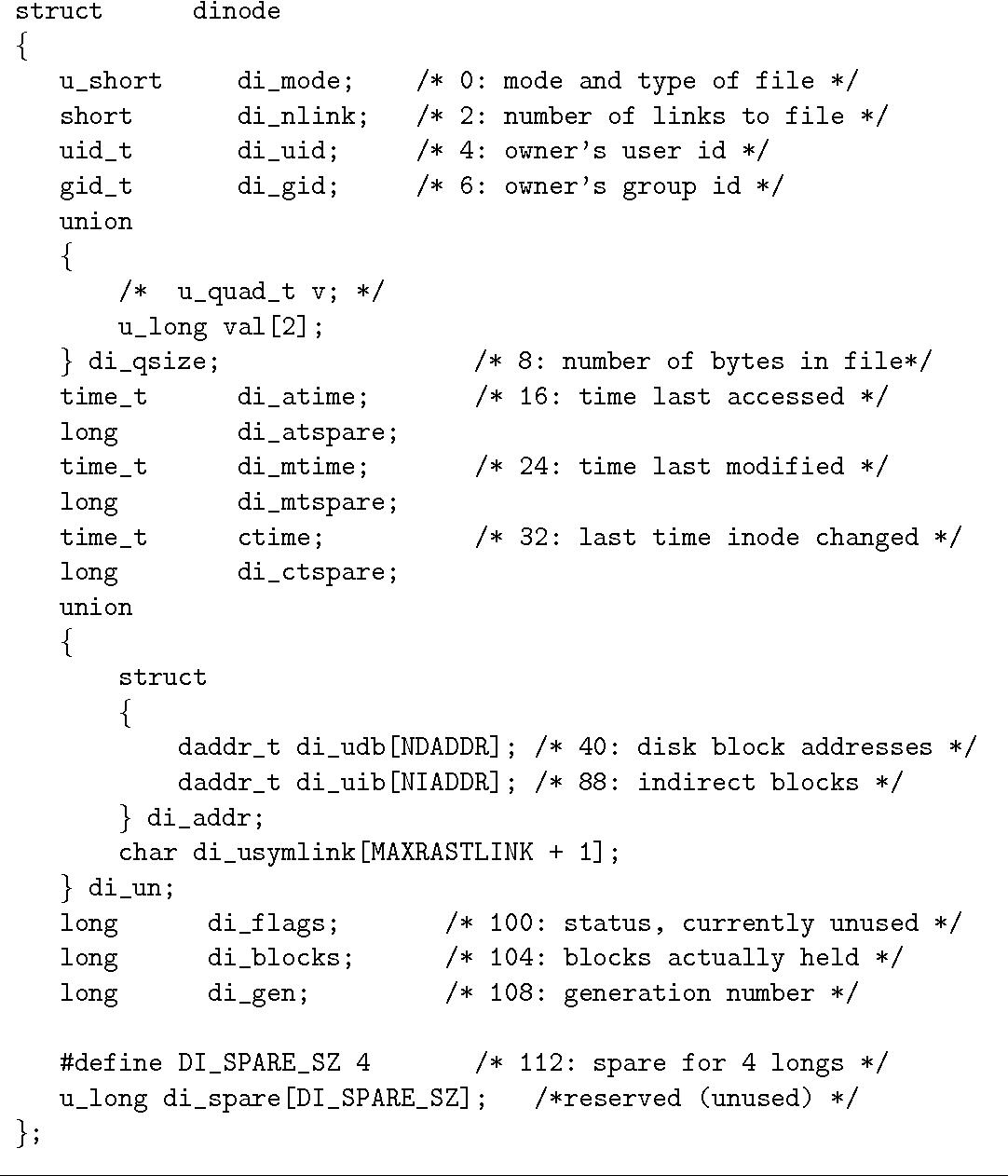 PDF] MRAM - Preliminary Analysis for File System Design - Semantic