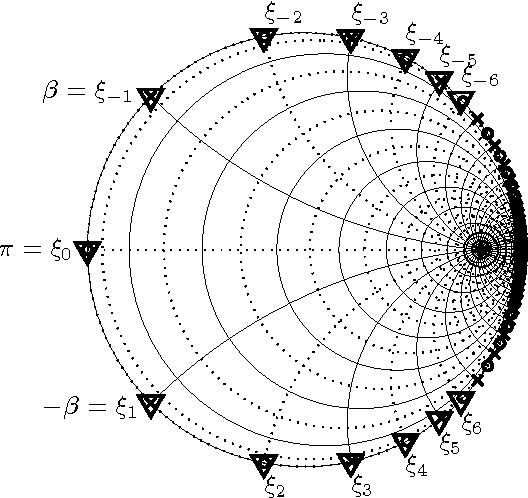Resistor Physics Clip Art
