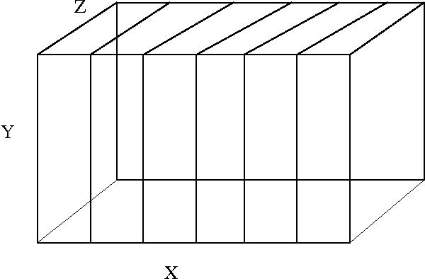 wave propagation in elastic solids achenbach pdf