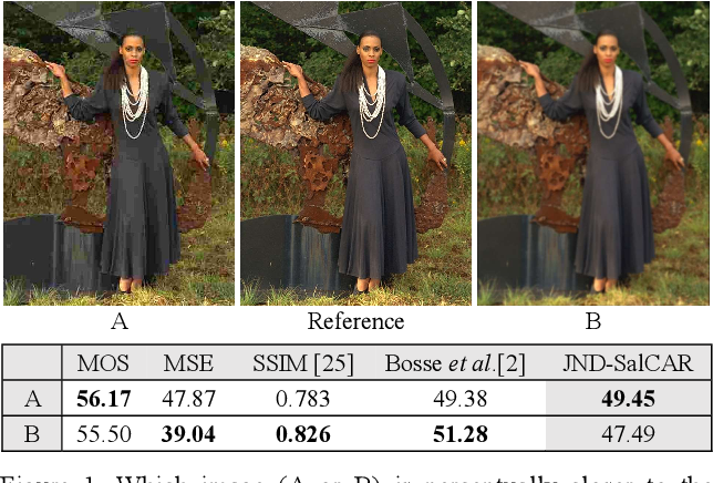 Figure 1 for Deep HVS-IQA Net: Human Visual System Inspired Deep Image Quality Assessment Networks