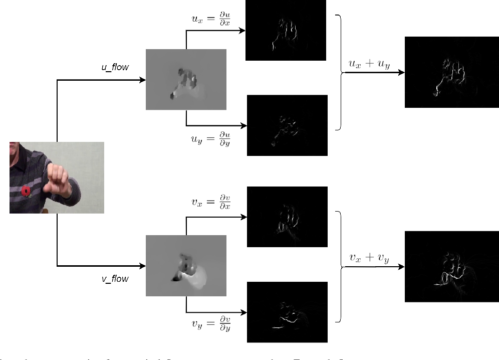 Figure 3 for Exploring Motion Boundaries in an End-to-End Network for Vision-based Parkinson's Severity Assessment