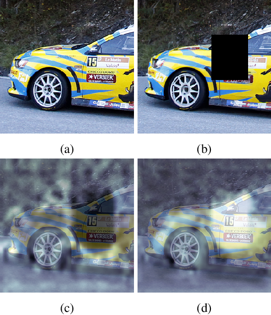 Figure 3 for (ASNA) An Attention-based Siamese-Difference Neural Network with Surrogate Ranking Loss function for Perceptual Image Quality Assessment