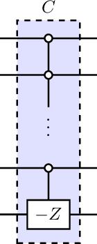Figure 4 for Quantum Optimization for Training Quantum Neural Networks