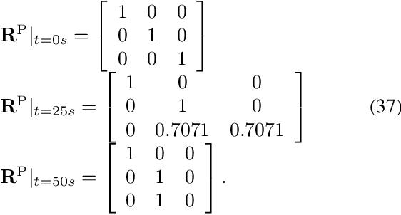 Figure 3 for Machine Learning-Based 3D Channel Modeling for U2V mmWave Communications