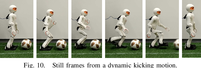 Figure 2 for Fast Whole-Body Motion Control of Humanoid Robots with Inertia Constraints