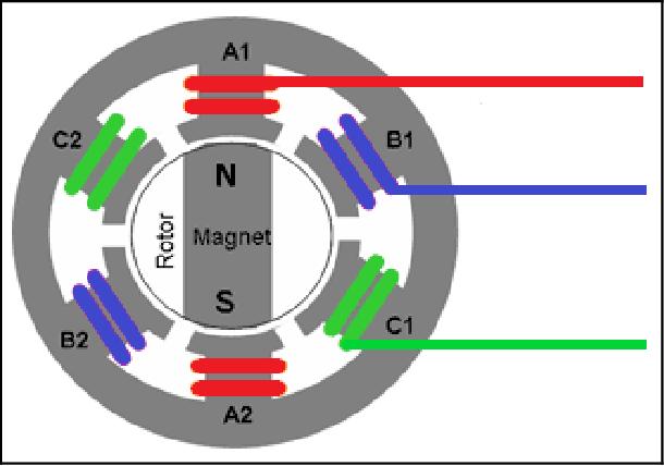 Quad-copter using ATmega328 microcontroller - Semantic Scholar
