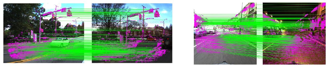 Figure 3 for A Cross-Season Correspondence Dataset for Robust Semantic Segmentation