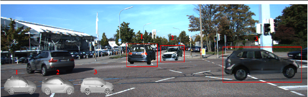 Figure 1 for Towards Realistic 3D Embedding via View Alignment