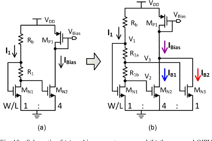 Figure 10 from A 13.56 MHz CMOS Active Rectifier With Switched ...
