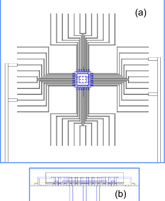Table 2 from A quick PCB thermal calculator to aid system design of