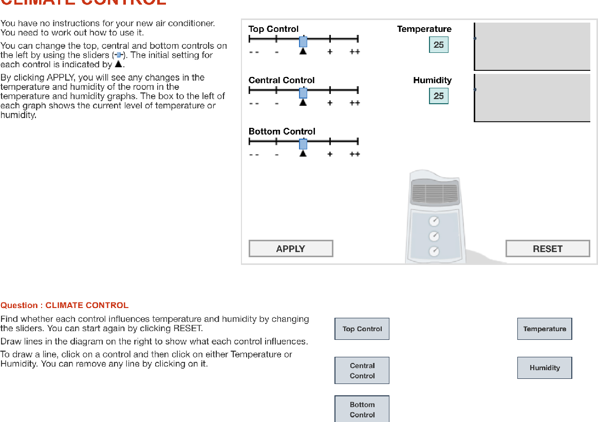 Figure 1 for ProcData: An R Package for Process Data Analysis