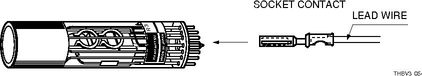 figure 5-47