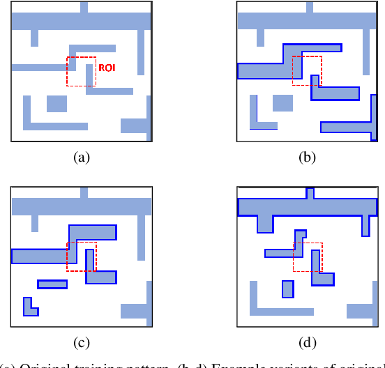 Figure 3 for Bias Busters: Robustifying DL-based Lithographic Hotspot Detectors Against Backdooring Attacks