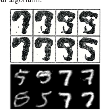 Figure 3 for Generative Adversarial Active Learning