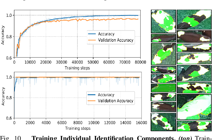 Figure 2 for Aerial Animal Biometrics: Individual Friesian Cattle Recovery and Visual Identification via an Autonomous UAV with Onboard Deep Inference