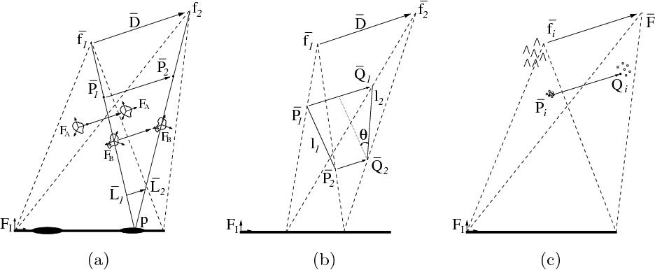 C Arm Diagram | C Arm Calibration Is It Really Necessary Semantic Scholar