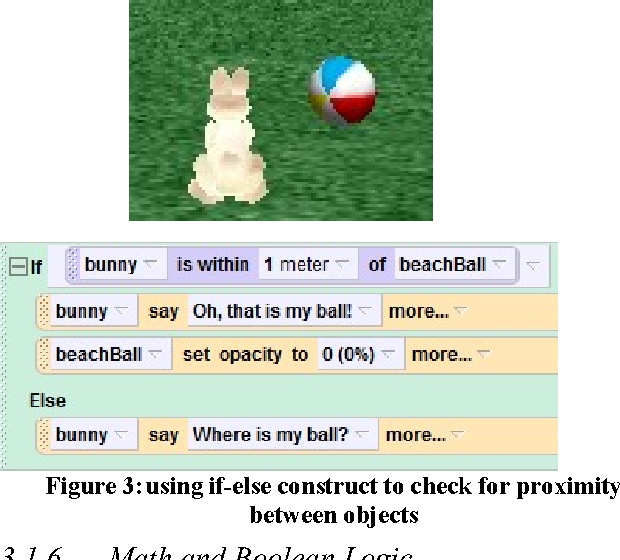 Figure 3 from From Alice to Python  Introducing Text-based