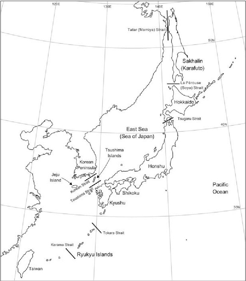 Phylogeographic And Feeding Ecological Effects On The Mustelid