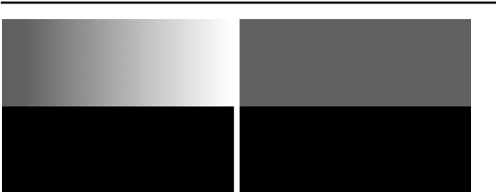 Figure 3 for On the Role of Contrast and Regularity in Perceptual Boundary Saliency