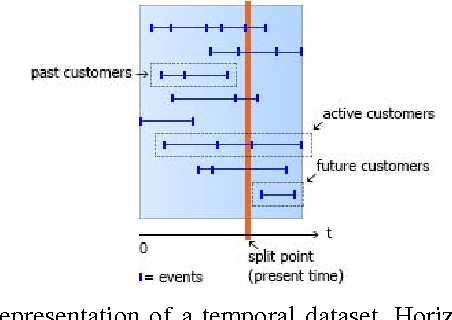 Comparative Evaluation of Top-N Recommenders in e-Commerce: An