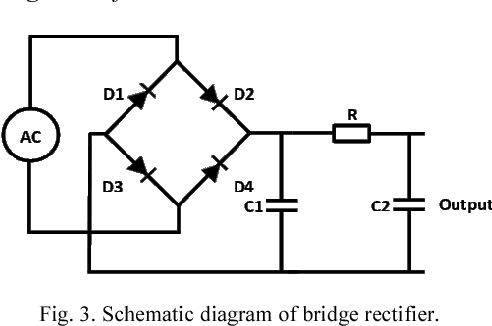 Figure 3 from Design of a varying ultrasonic frequency amplifier