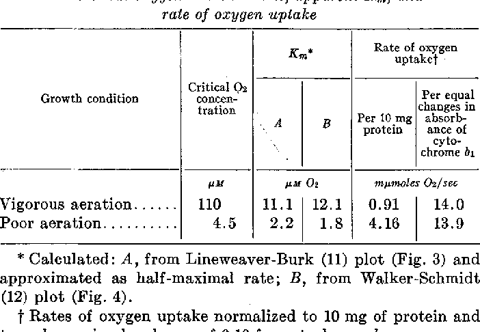 the effect of environmental factors such as temperature osmotic pressure oxygen concentration and ph Presentation on theme: the influence of environmental factors on growth— presentation however, it also a function of the concentration of solutes such as salts, sugars, or other 13 ph negative logarithm of the hydrogen ion concentration copyright © mcgraw-hill companies, inc.