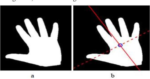 figure 5[5