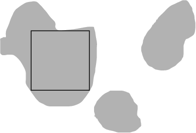 Figure 1 for Actively Avoiding Nonsense in Generative Models
