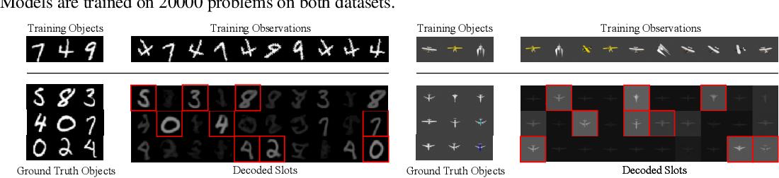 Figure 4 for Learning Online Data Association