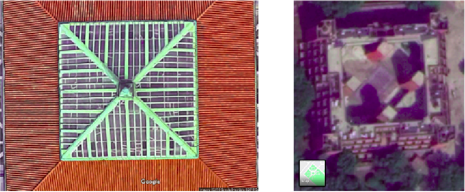 Figure 1 for Solar Potential Analysis of Rooftops Using Satellite Imagery