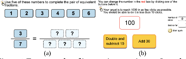 Figure 2 for Peer-inspired Student Performance Prediction in Interactive Online Question Pools with Graph Neural Network