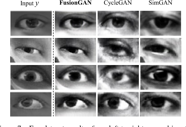 Figure 7 from Generating a Fusion Image: One's Identity and