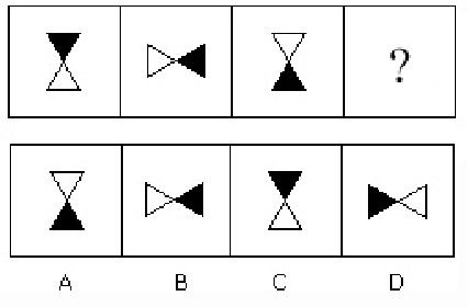 Figure 1 for Can We Automate Diagrammatic Reasoning?