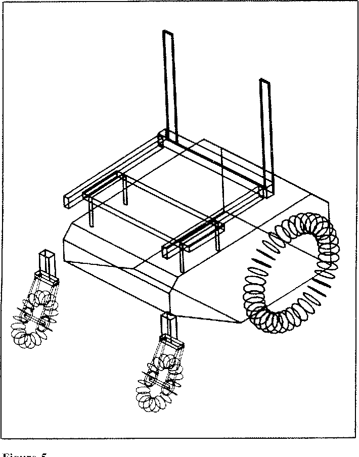 Figure 8 From Computer Aided Design In Wheelchair Seating