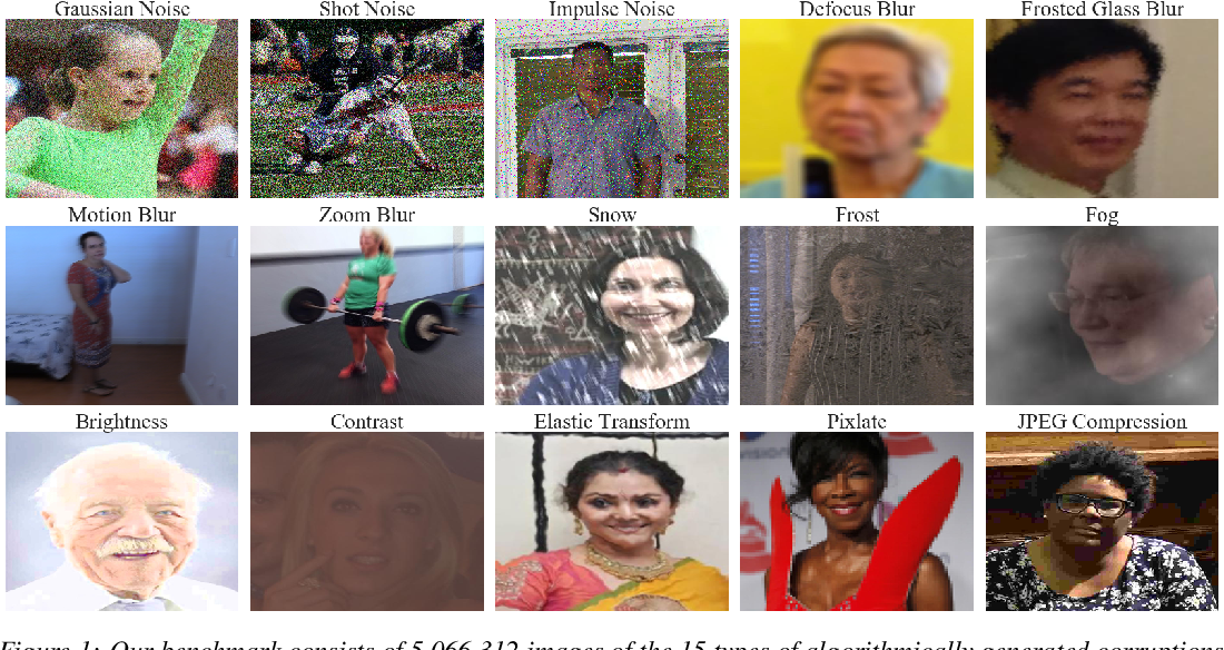 Figure 1 for Robustness Disparities in Commercial Face Detection