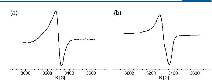 Figure 9 from Fully delocalized (ethynyl)(vinyl)phenylene