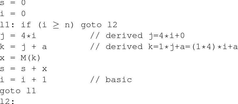 Steven S Muchnick Advanced Compiler Design Implementation Pdf