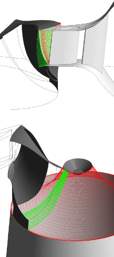 Figure 8 from OpenFOAM Turbo Tools: From General Purpose CFD to