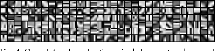 Figure 4 for A fine-grained approach to scene text script identification