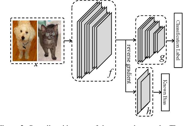 Figure 3 for Learning Not to Learn: Training Deep Neural Networks with Biased Data